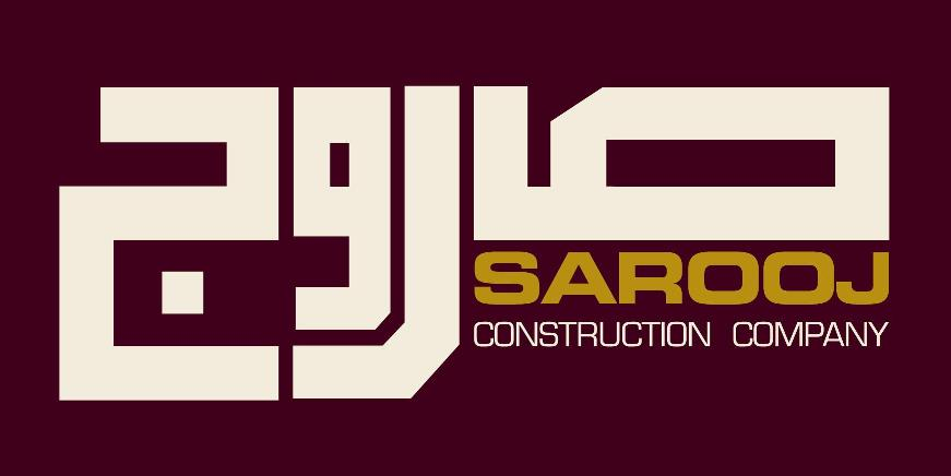 Image result for Sarooj Construction Company LLC, Oman