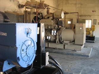 Al-Taher Group:: Atlas Internaional Engineering Services